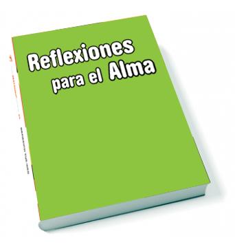 Reflexiones Para El Alma Reflexiones Así Es La Vida