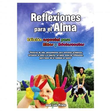 Edición especial para niños y adolescentes