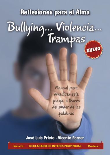 Bullying... violencia... trampas... el poder de las palabras